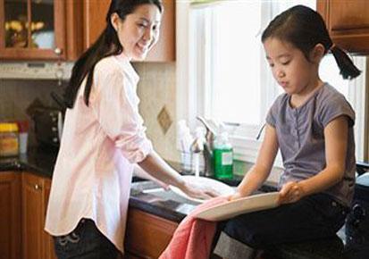 Quando (não) é cedo demais para … Uma Aventura em Família?