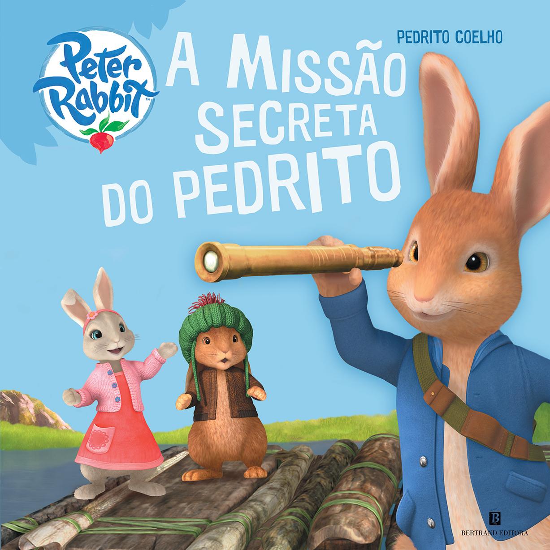 Novos Livros de Pedrito Coelho – Divulgação