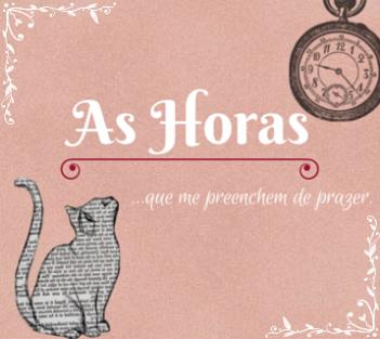Literatura Infanto-Juvenil – opinião de Helena Bracieira – Guest Post
