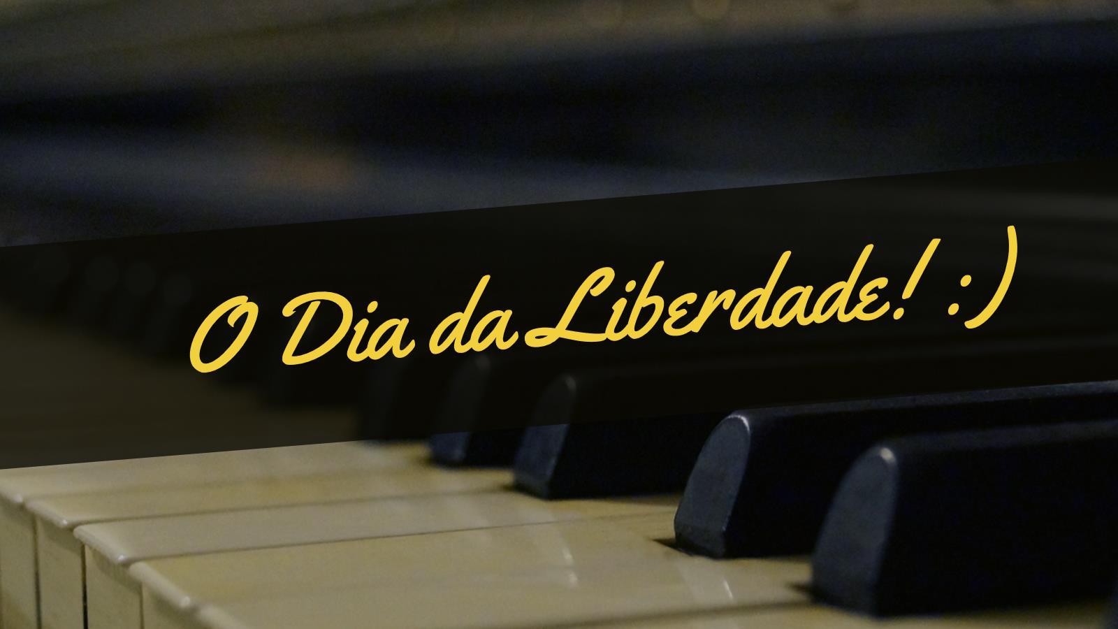 JJ PianoAdolescent
