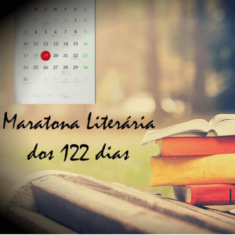 #ML122dias
