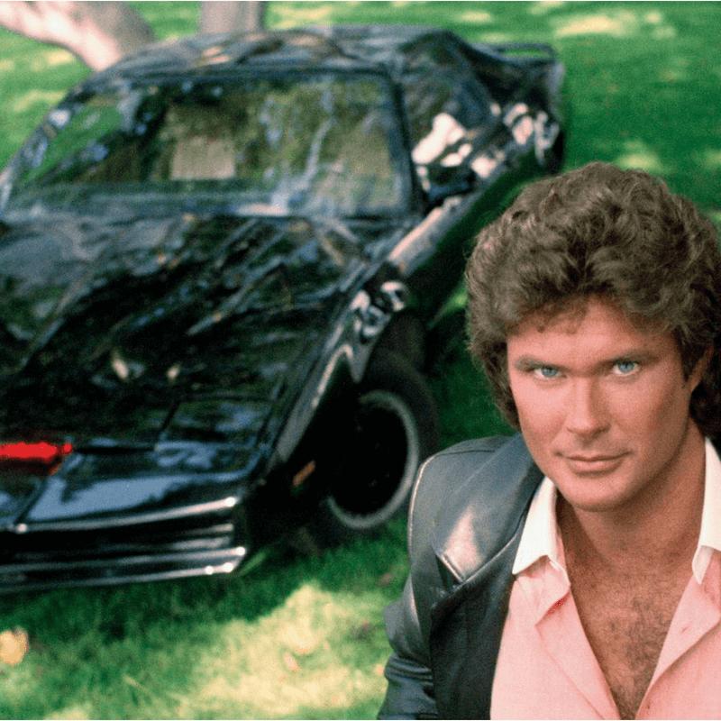 10 Séries dos anos 80 de que tenho saudades – parte 1