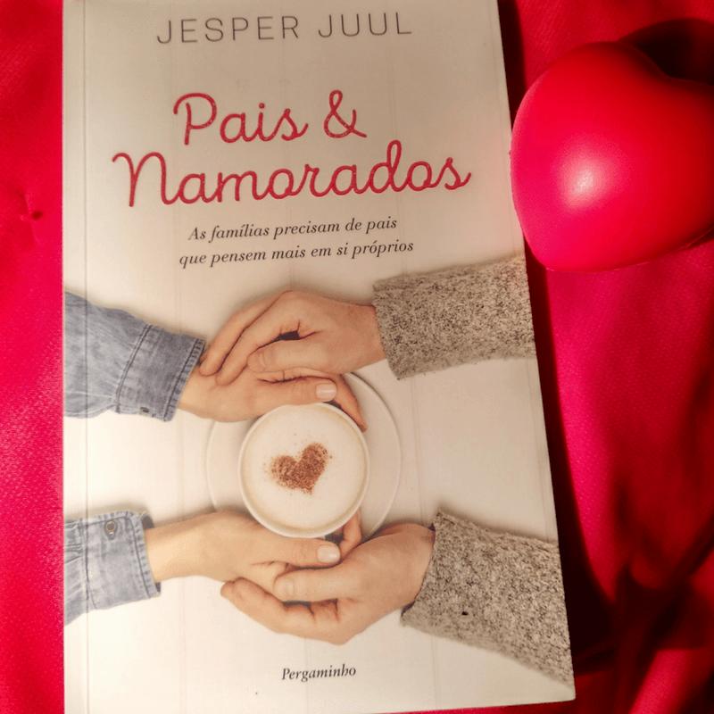 Pais & Namorados de Jesper Juul – opinião
