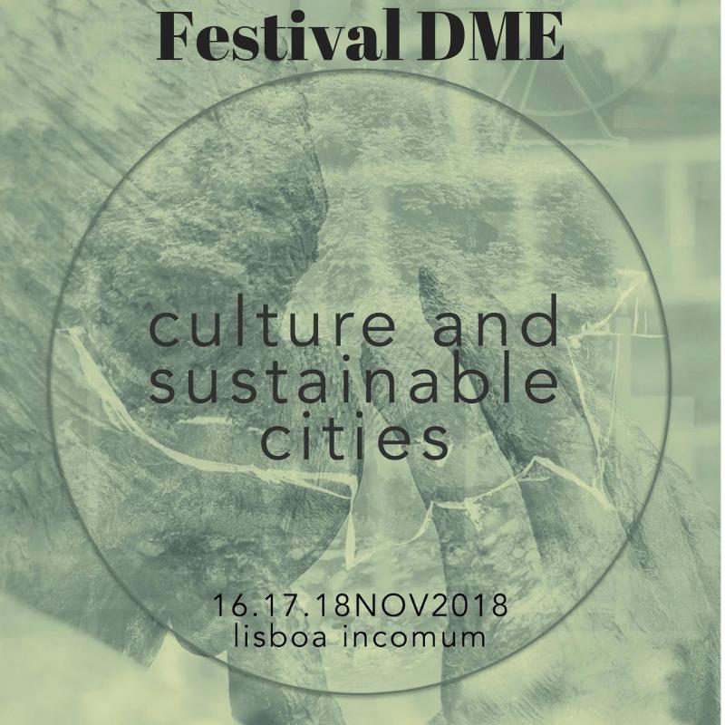 Dicas de Sustentabilidade – Simpósio Cultura e Sustentabilidade