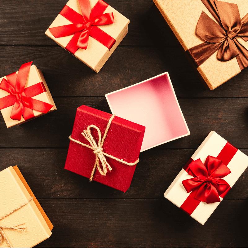 Sugestões de Natal para um Natal mais ecológico