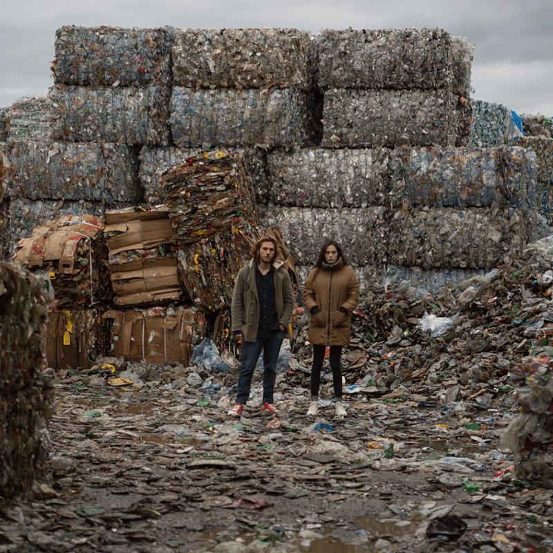 Na Senda da Sustentabilidade – Zouri