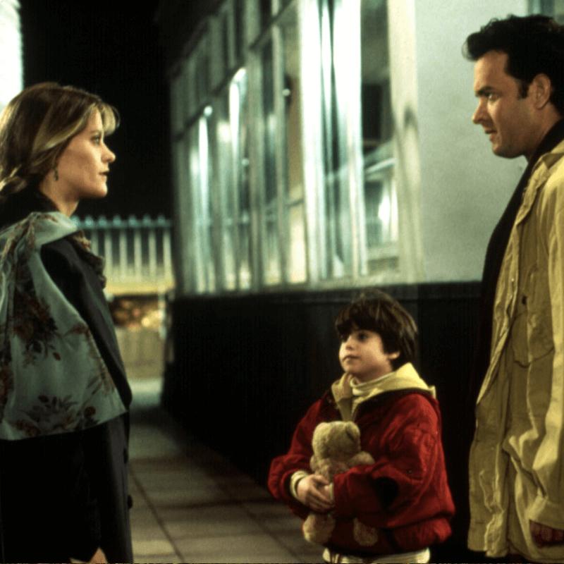 Gosto de… Filmes – Top 5 filmes românticos