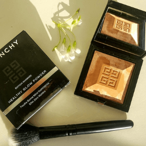 Healthy Glow Powder da Givenchy – Beautytips