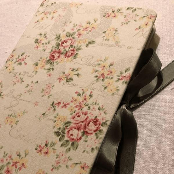 Passatempo Natural Details – Feliz Setembro