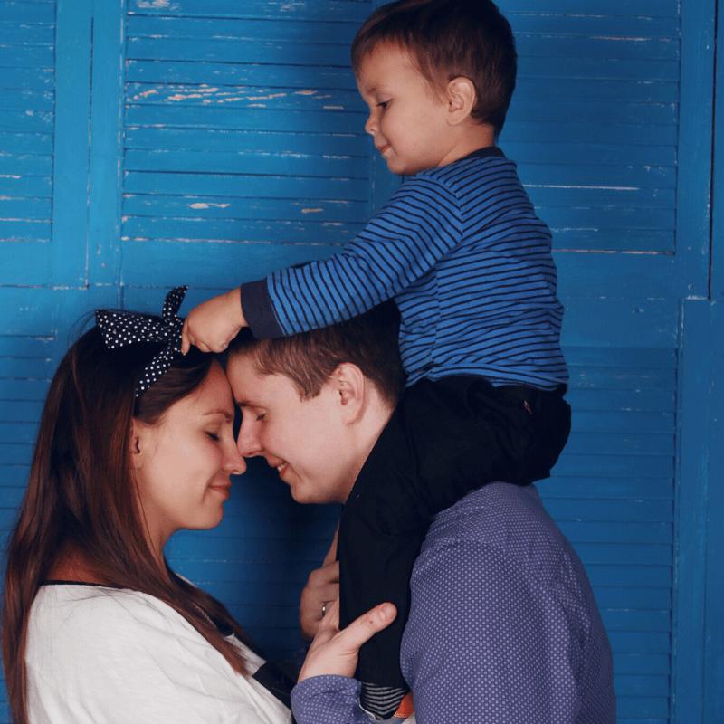 Sobreviver à Quarentena em Família