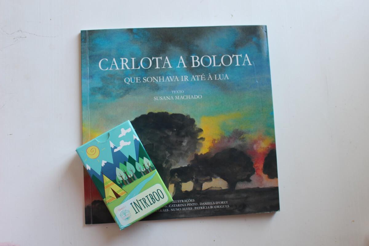 Livros e Jogos na Educação para o Desenvolvimento Sustentável