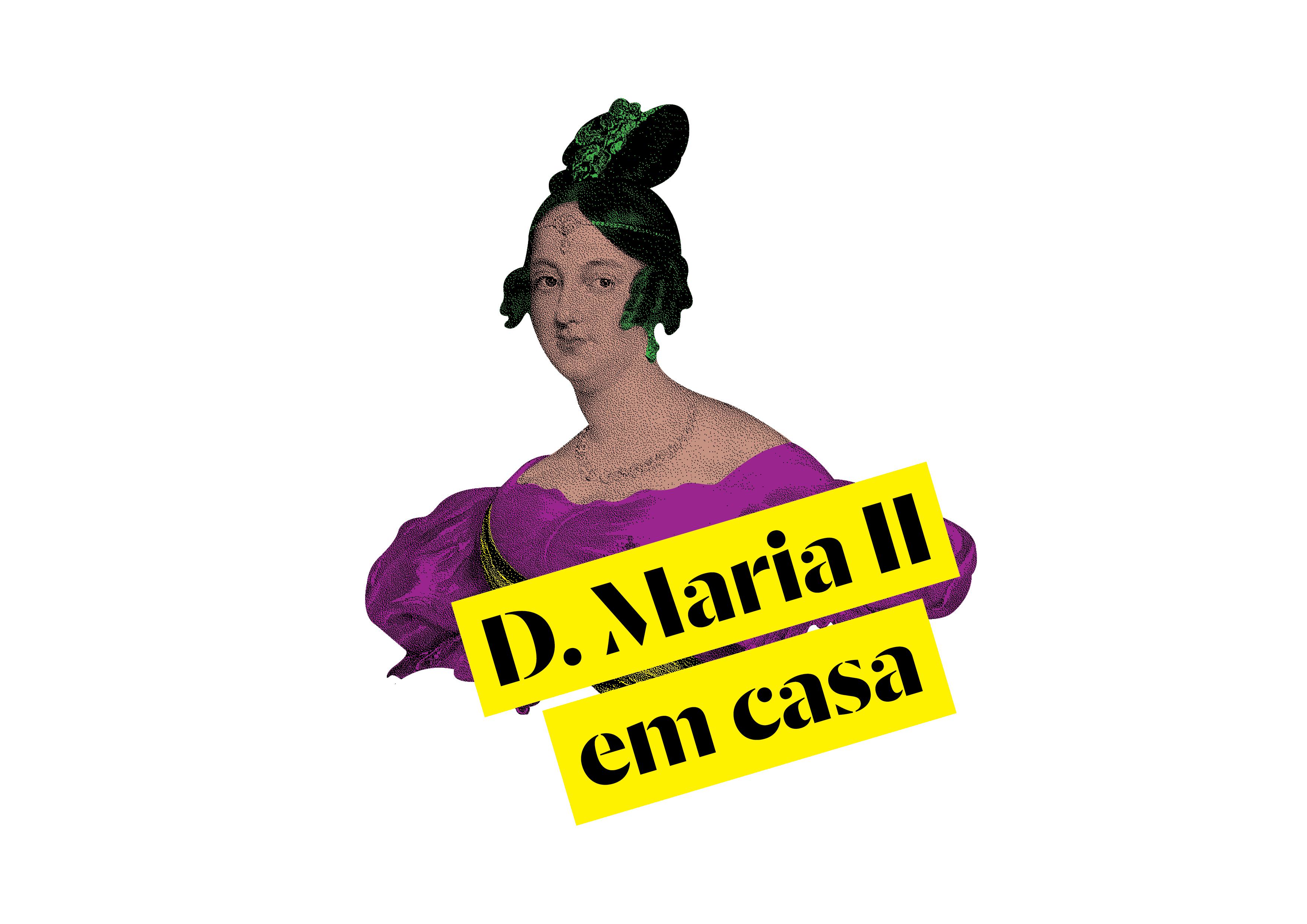 Voltar à Cultura com o Teatro D. Maria II